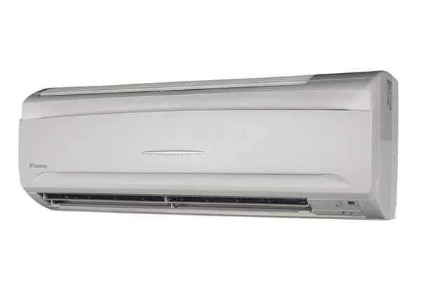 vrv unit int rieure climatisation dans le var et en paca. Black Bedroom Furniture Sets. Home Design Ideas