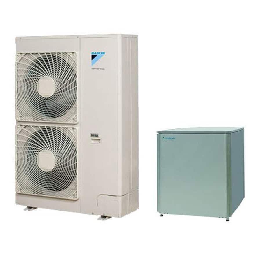 pompe chaleur produits climatisation dans le var et. Black Bedroom Furniture Sets. Home Design Ideas