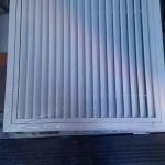 Installation climatisation Bagnols en forêt